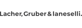 Lacher Gruber Ineselli Logo Tyro Media Group